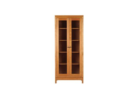 office bookcase with glass doors franklin tall glass door bookcase three chairs