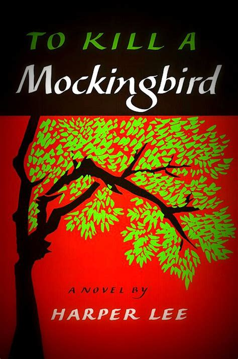 original book with pictures to kill a mockingbird original book cover photographic print