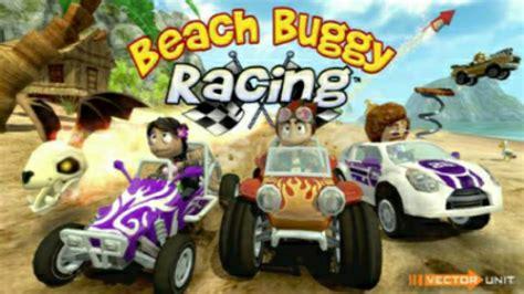 download game beach buggy racing mod apk revdl beach buggy racing mod apk offline unlimited money part