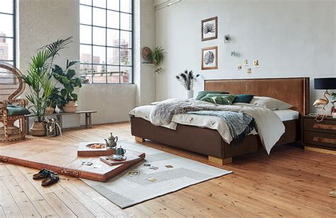 birkenstock beds bed collection birkenstock group