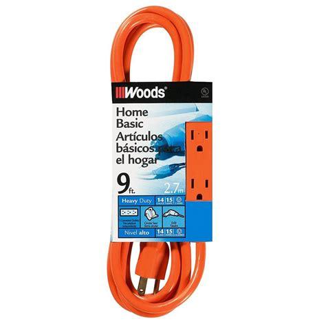 orange extension cord wiring diagram wiring diagram schemes