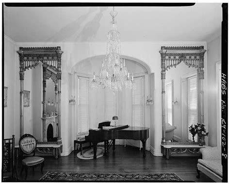 talbert house 1000 images about style gothic 19th century american on pinterest center table