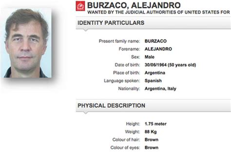 cuanto gana un polica federal argentino 2016 sueldo de un policia argentino 2016