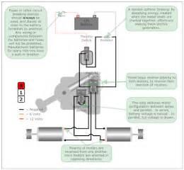 wiring diagram modified power wheels wiring diagram power wheels wiring diagram shifter