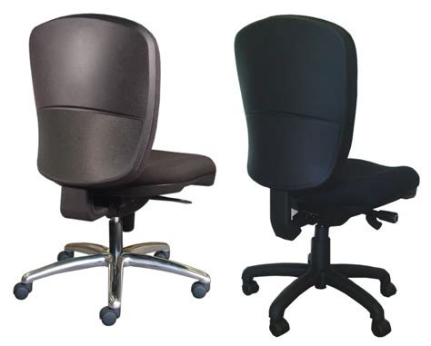 big boy office chairs big boy office chairs la z boy martin big and executive