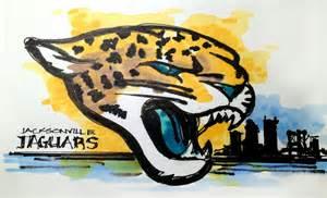 Jaguar Jacksonville Fl Nfl Football Series Jacksonville Jaguars Time Lapse