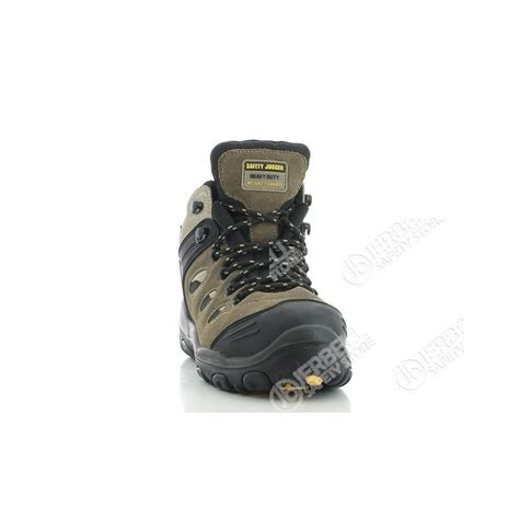 Sepatu Safety Jogger Xplore S3 safety jogger xplore s3