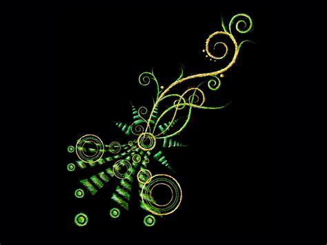 cool design patterns 1 3 cool pattern designs 3 3