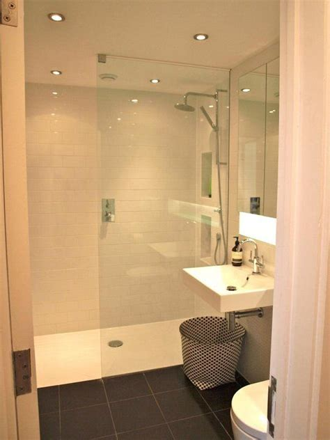 small bathroom with shower layout 35 plain white bathroom wall tiles ideas and pictures