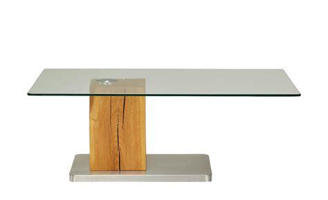 Eingangstüren Holz Glas by Couchtisch Glas Holz Metall Deutsche Dekor 2017
