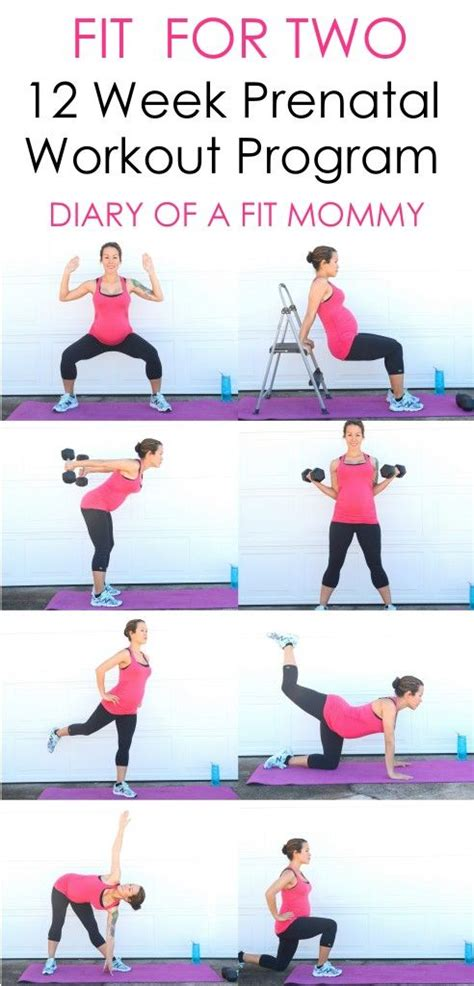 what exercise can i do 6 weeks after c section 17 best ideas about pregnancy workout on pinterest fit