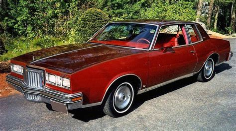 auto air conditioning service 1978 pontiac grand prix electronic valve timing 1978 pontiac grand prix lj t41 chicago 2015