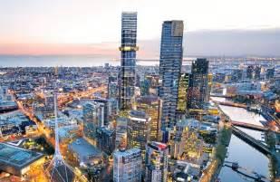 Bank Floor Plans australia 108 70 southbank boulevard southbank