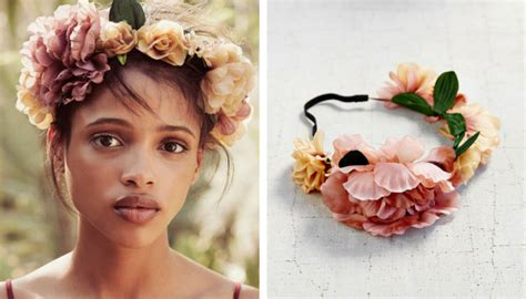 must have hair do for 2015 4 must have natural hair accessories for summer