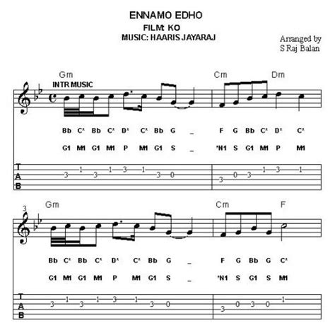 hindi songs tutorial on keyboard 52 best images about bollywood sheet music books for piano
