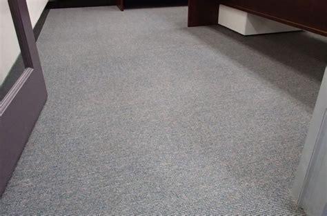 groutable vinyl tile home depot marazzi tile vinyl