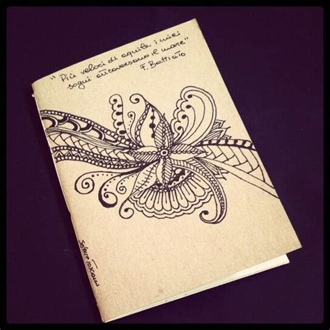design notebook cover 105 best images about gift ideas on pinterest diy