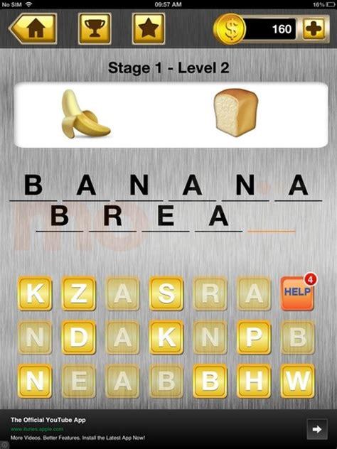 emoji cheats new year emoji trivia pop quiz baby answers solutions cheats