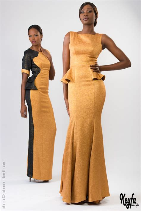 fashion styles for slite and kaba latest african fashion african prints african fashion