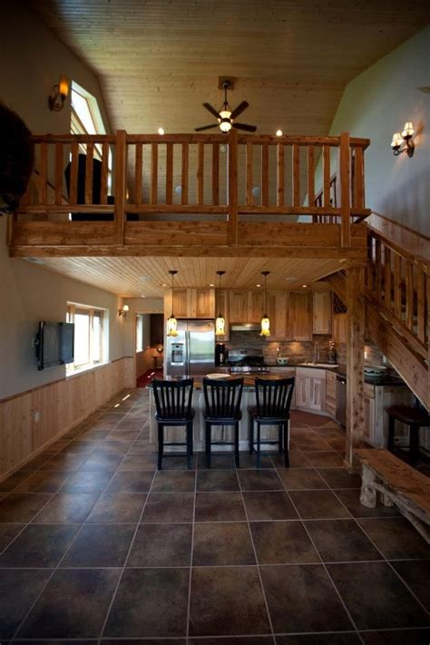 25 best ideas about building a house cost on pinterest tiny houses cost tiny home cost and pole barn interior ideas best 25 pole barn designs ideas