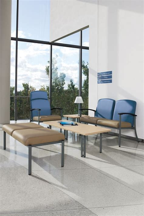 Hospital Waiting Room Furniture by The World S Catalog Of Ideas
