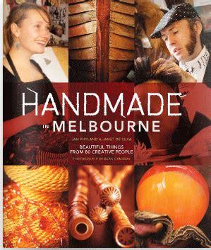 Handmade In Melbourne - in cube8r gallery handmade in melbourne artist