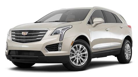 Cadillac Lease Deals by Cadillac Xt5 Lease Deals Canada Lamoureph