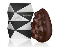 hotel chocolat your eggsellency egg sonderverpackungen zu ostern interpack verpackungsmesse