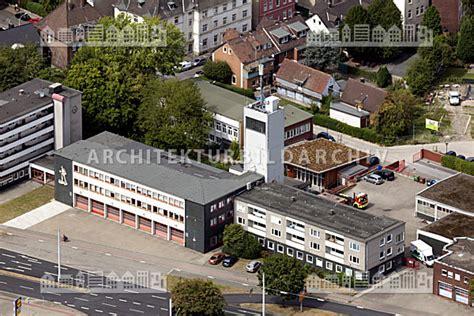architekt herne feuerwache 1 herne architektur bildarchiv