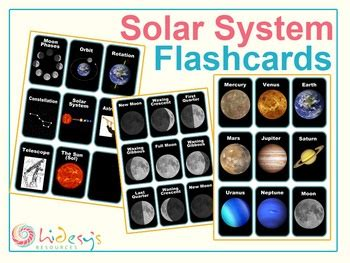 edu science moon phase light 95 best images about solar system on pinterest solar