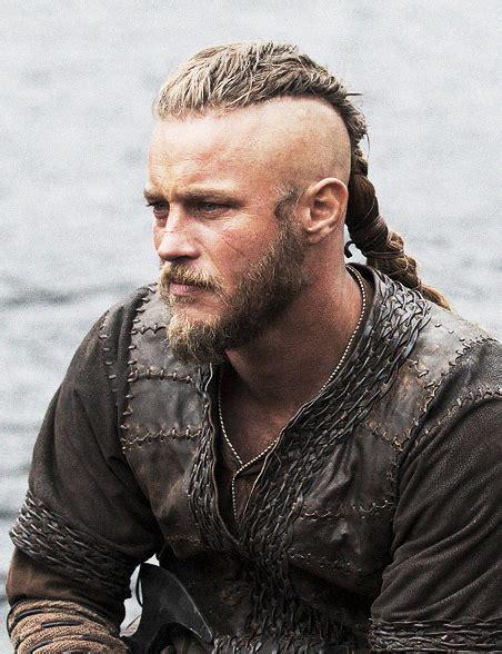 viking braided sideburns the modern barbarian s guide to viking beard grooming