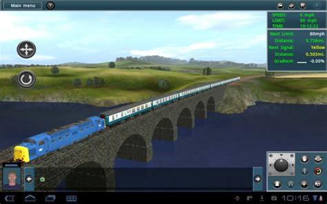 trainz driver full version apk trainz portal