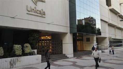 banco unicaja sevilla el resultado de unicaja banco en 2017 aument 243 un 2 5