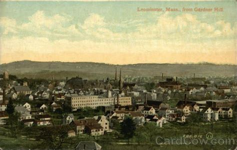 pin by p m on leominster ma historical images