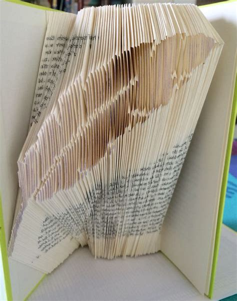 Origami Book Folding - origami books book folding and origami on