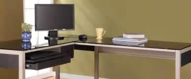 build custom computer desk diy project in focus how to build a custom computer desk
