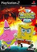 passoword spongebob ps2 1997 hack z