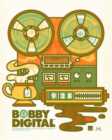 design digital poster amazing illustrations by brett peter stenson