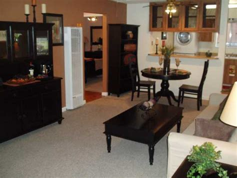 1 bedroom apartments reno nv reno vista everyaptmapped reno nv apartments