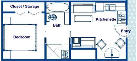300 Sq Ft House Plans by 300 Sq Ft House Designs Stateroom Floor Plans 300 Sq