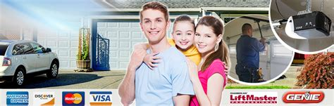 garage door repair san ramon ca garage door repair san ramon ca 925 364 9912 cables