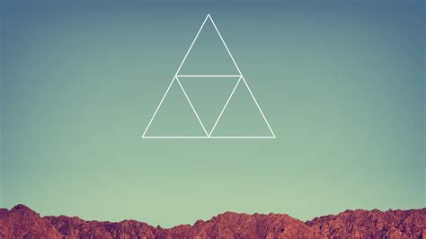 computer themes tumblr 43 computer backgrounds tumblr 183 download free hd