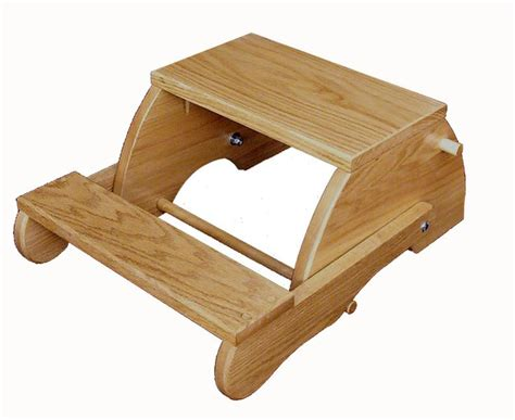 childrens step stool designs child folding step stool plans woodworking projects plans