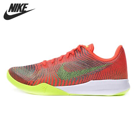 nike free basketball shoes original new arrival 2016 nike s basketball shoes