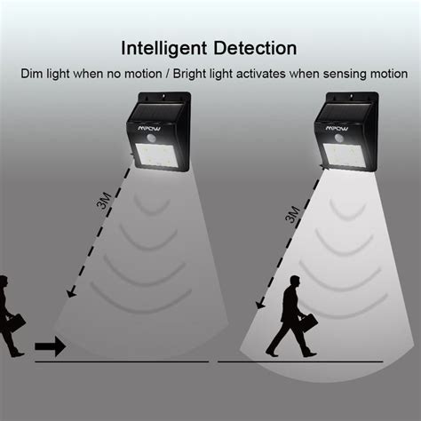 outside security 1000 ideas about outdoor security lights on