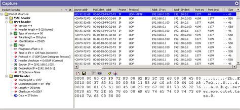 tftp port trivial file transport protocol tftp