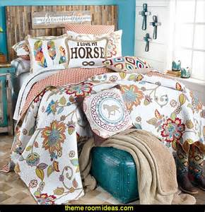 Horse Bedroom Decor horse theme bedroom horse bedroom decor horse themed bedroom