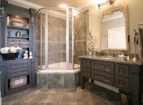 French Country Bathroom Ideas by French Country Traditional Bathroom Charlotte By