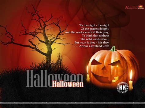 scene setter definition free halloween 3d desktop wallpaper wallpapersafari
