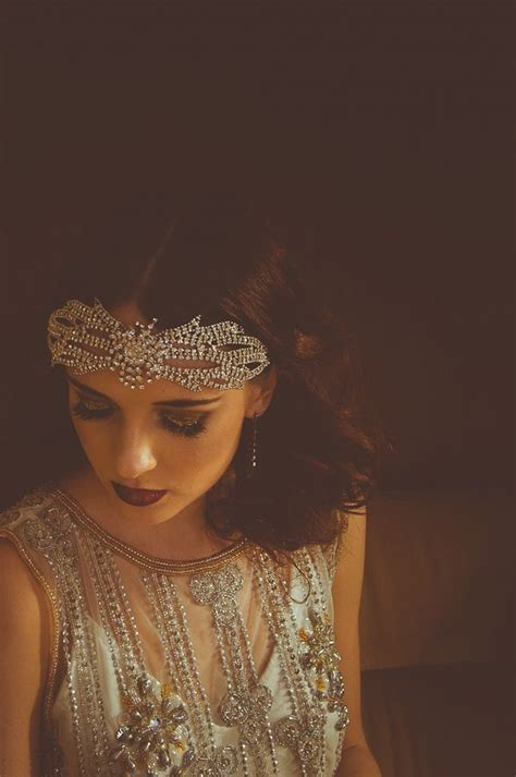 modernist themes great gatsby 574 best gatsbyesque images on pinterest roaring 20s